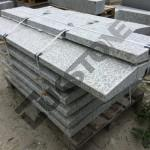 Element budowlany