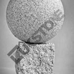 Galanteria granitowa