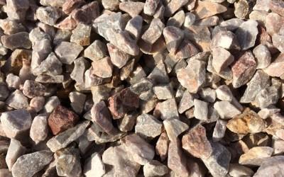 Grys granitowy