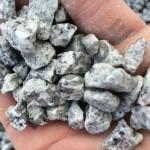 Grys granitowy szary 8-16 mm