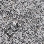 granit szary strzegomski