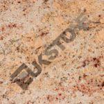 granit shivakshi