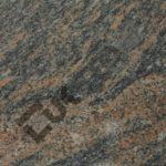 granit gnejs