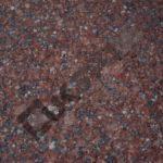 granit tołkowski