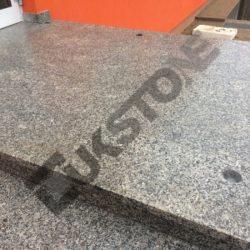 Schody granitowe zewnętrzne (3)