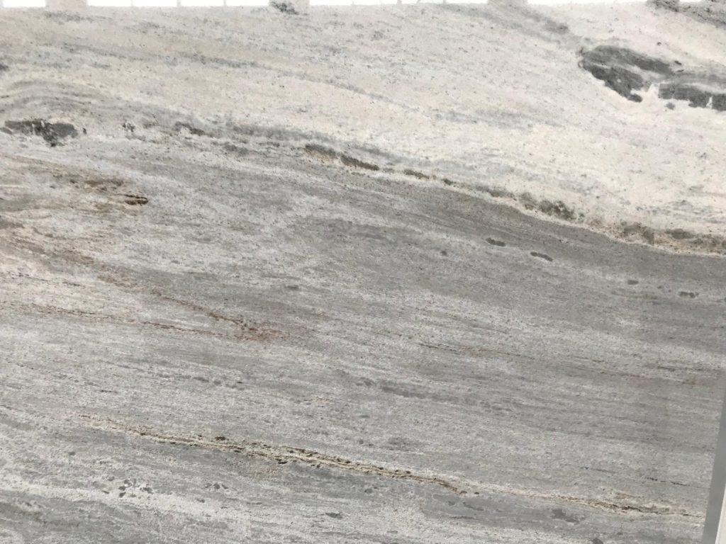 Niewiarygodnie Blat Granitowy - Cena - Kalkulator - Kuchenne i Łazienkowe | LUKSTONE BV96