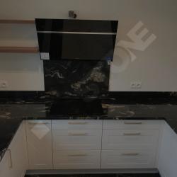 granit-titanium-blat-wroclaw