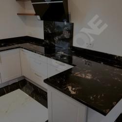 granit-titanium-wroclaw